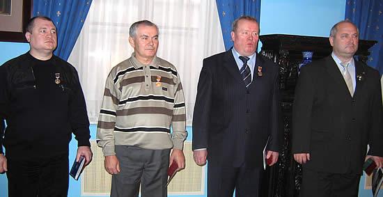 Руководство гибдд санкт петербурга