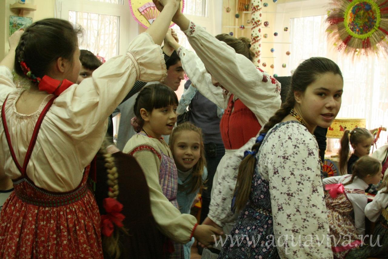 Детский праздник сретение аниматоры для детей Шенкурский проезд