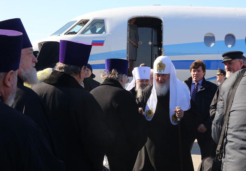 Казахстан новости по астане