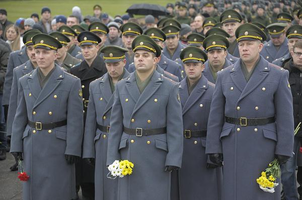 http://mitropolia.spb.ru/upload/iblock/884/dsc8891.jpg