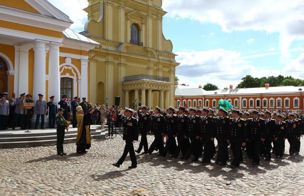 Военно-медицинская академия санкт-петербург отзывы курсантов что за медицинская справка 555