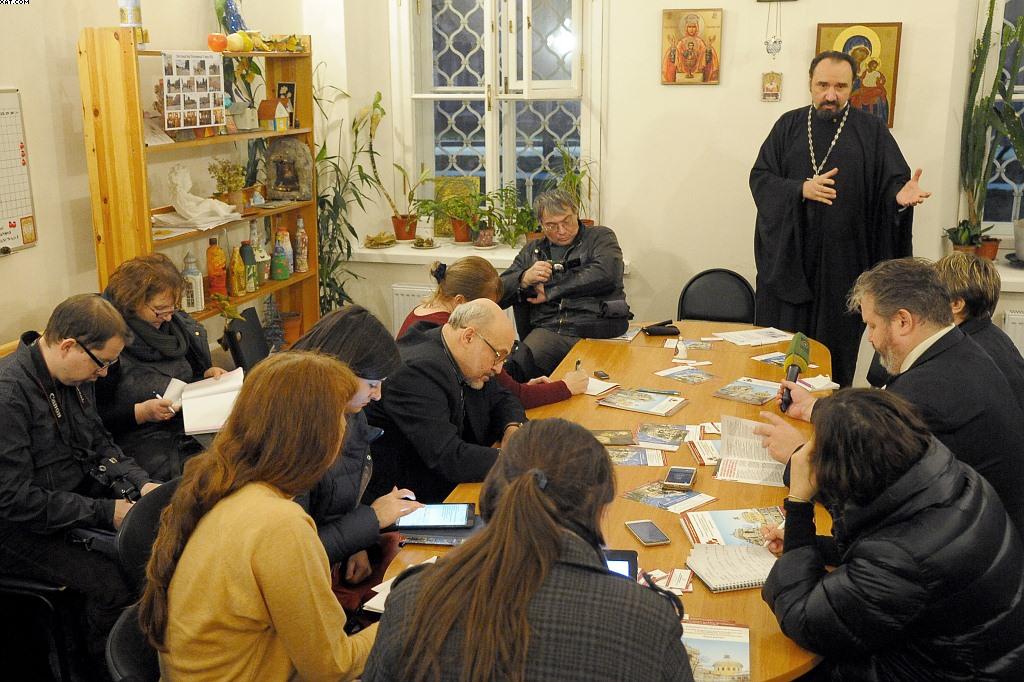 Реабилитационные религиозные центры от алкоголизма
