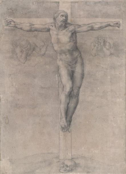 Микеланджело4.jpg